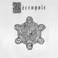 Nécropole CD