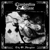 "CLANDESTINE BLAZE ""City Of Slaughter"" LP"