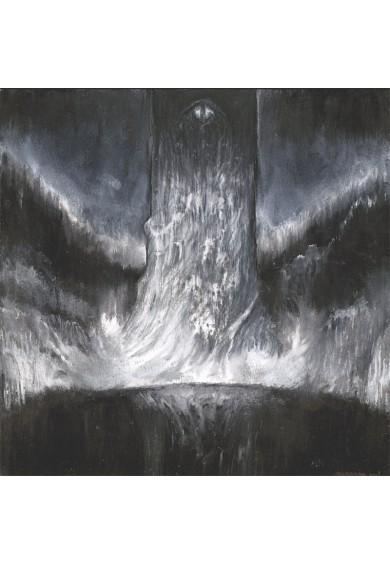 "WARLOGHE ""Womb Of Pestilence"" LP"