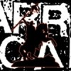 "RIDE FOR REVENGE / BIZARRE UPROAR ""collaboration"" cd"