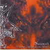 "ABIGOR ""satanized"" cd"