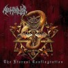 """ABOMINATOR """"The Eternal Conflagration"""" cd"""