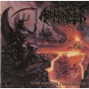 "ABOMINATOR ""Subversives for Lucifer""-cd"