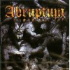 """ABRUPTUM """"Casus Luciferi"""" CD"""