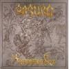 "ABSURD ""Der Fünfzehnjährige Krieg - The Fifteen-Years-War"" CD"