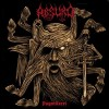 "ABSURD ""Asgardsrei"" new cd"