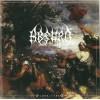 """ABSURD """"Facta Loquuntur"""" cd"""