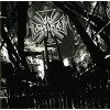 """AD HOMINEM  """"Climax of Hatred"""" cd"""