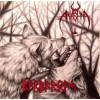 "AKASHAH ""barbarous"" cd"