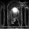 "ANIMA DAMNATA ""Nefarious Seed Grows To Bring Forth Supremacy Of The Beast"" cd"