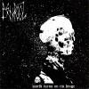"ASH POOL ""World Turns On Its Hinge"" cd"