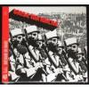 "BAISE MA HACHE ""Bréviaire du chaos"" digipack CD"