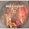 """BARATHRUM """"Devilry"""" pic mLP"""
