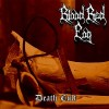 "BLOOD RED FOG ""Death Cult"" LP"