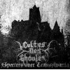 """Cultes Des Ghoules """"spectres over transylvania"""" mCD"""