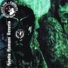 Disiplin – Hostis Humani Generis CD