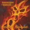 "Dreadful Relic – Combat Alchemist 7"""