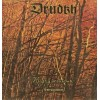"DRUDKH ""Estrangement"" CD"