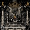 Dysangelium - Thanatos Askesis - CD