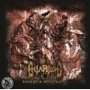 Entartung - Peccata Mortalia - CD