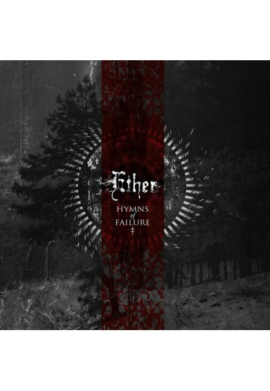 Ether – Hymns of Failure DCD