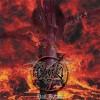 """GOETIA """"Hail Satan"""" LP"""