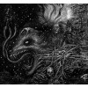 "Grafvitnir ""Obeisance To A Witch Moon"" LP"