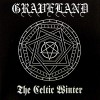 "GRAVELAND ""celtic winter"" LP (usa edition)"