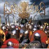 "GRAVELAND ""creed of iron / raiders of revenge"" 2xLP"