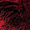 "ILL OMENED ""Conflagration Roaring Hell"" LP"