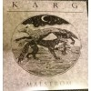 "KARG ""Malstrom"" LP"