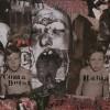 MANIA / COMA DETOX split LP