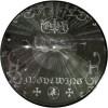 """MARDUK """"Nightwing"""" pic LP"""