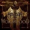 "Marduk ""Wormwood"" CD"