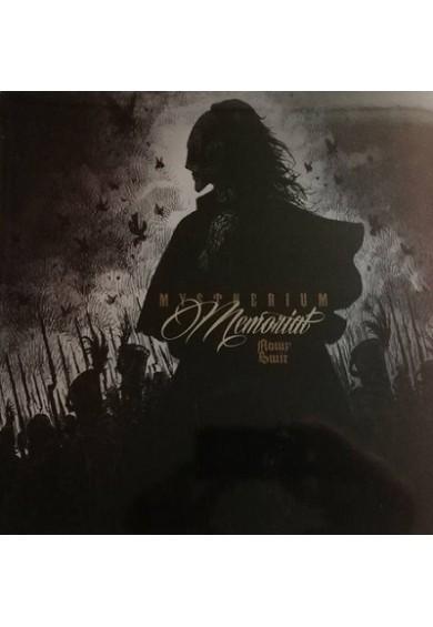 "Mystherium ""Memoriał - Nowy Świt"" LP"