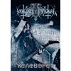 "NOKTURNAL MORTUM ""Kolovorot"" DVD"