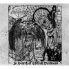 Odour Of Death ‎– In Search Of Eternal Darkness  LP