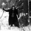 "Orlok ""In Spectral Castles Of Thy Horned Emperor"" 7"""
