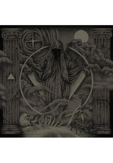 PANTHEON OF BLOOD / CREATURA split 7""