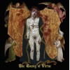"PROFANATICA ""The Enemy Of Virtue"" 2x LP"