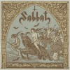 "SABBAT ""Sabbatical Possessitic Hammer"" 12"""