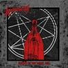 "Satanachist ""Crown Of The Black Sun"" CD"
