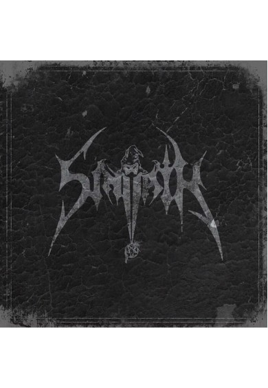 "Sinoath ""Forged in Blood & Still in the Grey Dying"" 2xLP"