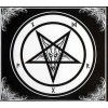 "SATANIC WARMASTER ""Revelation"" mCD"