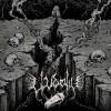 "ULVDALIR ""from the tyrants grave"" CD"