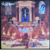 "Vulcano ""Bloody Vengeance"" LP"