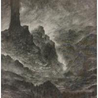 "WARLOGHE ""Dark Ages' Return"" cd"