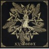 "Xantotol ‎""Glory For Centuries/Cult Of The Black Pentagram/Thus Spake Zaratustra"" 2xCD"
