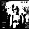 "GRUNT ""europe after storm"" cd"