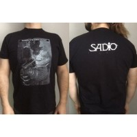 SADIO t-shirt L